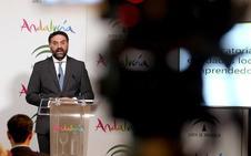 La Junta de Andalucía pide al Gobierno que regule como negocio las viviendas turísticas