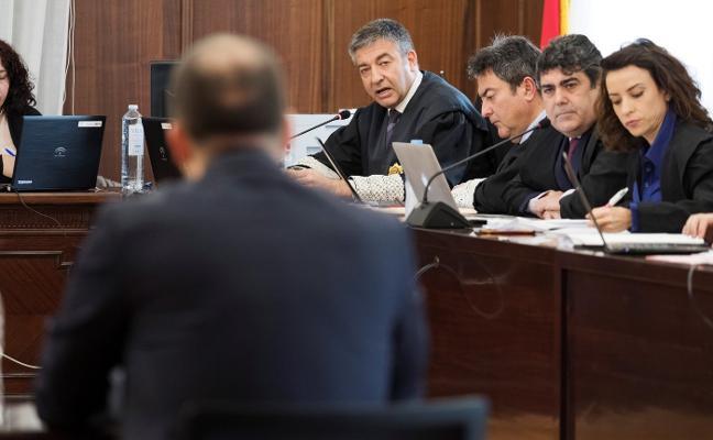 La Guardia Civil ratifica que el Gobierno andaluz conocía el sistema de ayudas de los ERE