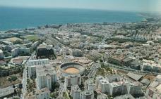 Detenidos dos jóvenes de 18 y 19 años con drogas tras intentar saltarse un control policial en Marbella