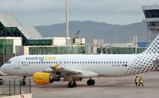 ¿Viajas con Vueling?: consulta la lista completa de los vuelos cancelados