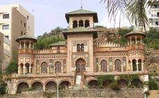 Palacios y casas señoriales que puedes ver en la provincia de Málaga
