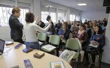 Educadores buscan en el control de las emociones nuevas estrategias contra el acoso escolar