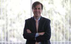 Pedro González Alegre: «El párkinson y el alzhéimer se podrán predecir antes de que se manifiesten»