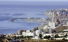 Arrestan a una menor de 14 años por desfigurar a otra adolescente en Fuengirola