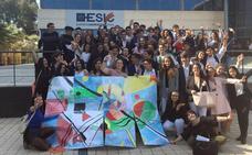 El colegio Salliver y los institutos Pérez de Guzmán y María Zambrano, ganadores del certamen Jóvenes Promesas