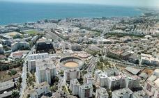 Marbella, Fuengirola, Benalmádena, Torremolinos, Cártama y Rincón reciben 50 millones de euros de fondos europeos para los próximos años