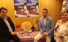 Las habas, protagonistas del primer Día del Pipeo en Casarabonela el próximo 19 de mayo