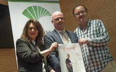 Adelfa Calvo: «Un Goya no te garantiza el trabajo»