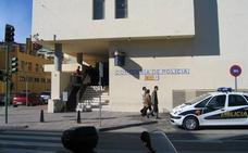 Ordenan el ingreso en un hospital del acusado de matar a puñaladas a su madre en Fuengirola