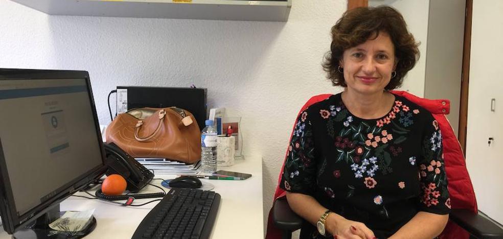 Rodríguez escribe al alcalde para abordar la soledad de los mayores