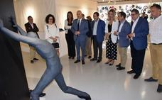 Más de 80 centros docentes participan en la Bienal de Arte y Escuela