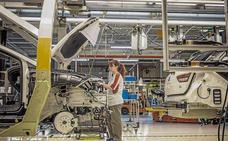 Volkswagen llama a revisión al nuevo Polo, el Seat Arona y el Ibiza