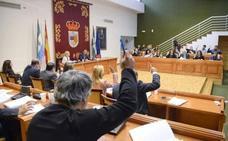 Torremolinos destapa 20 millones de gastos al margen del presupuesto desde 1998