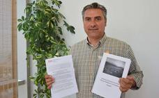 El PSOE de Almáchar propone que el 19 de abril sea declarado Día Internacional de la Uva Pasa de la Axarquía