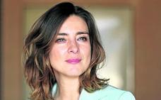Sandra Barneda: «Me encantaban los Monster, gente que se siente diferente y feliz»
