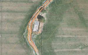 La Junta autoriza la construcción de un parque fotovoltaico en Archidona