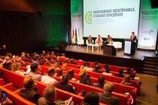 El reto 2020 y la situación del carsharing, temas del IV Foro de Movilidad Alternativa de Málaga
