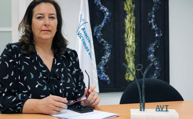 «ETA no está derrotada ni ha desaparecido»