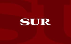 Un ciudadano de Estados Unidos, posible niño robado, encuentra a su familia biológica en Málaga