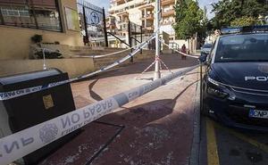 Condenado a 13 años por apuñalar mortalmente a un hombre tras una discusión en Benalmádena