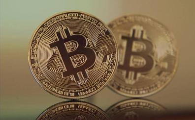 Los bitcoins explicados para que los entienda tu abuela, o casi