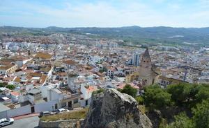 Nuevo revés judicial a un ayuntamiento a cuenta del impuesto de las plusvalías