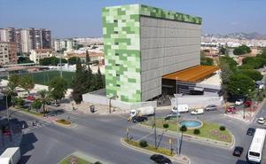 La Junta invertirá 17,5 millones en la construcción de un nuevo edificio administrativo en Málaga