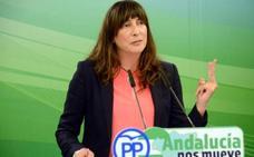 El PP afirma que la tarjeta black del Fondo de Formación y Empleo pagó 14.737 euros en un club de alterne