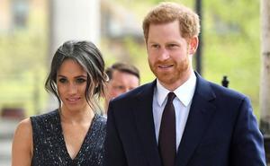El padre de Meghan Markle podría no acudir a su boda con Enrique
