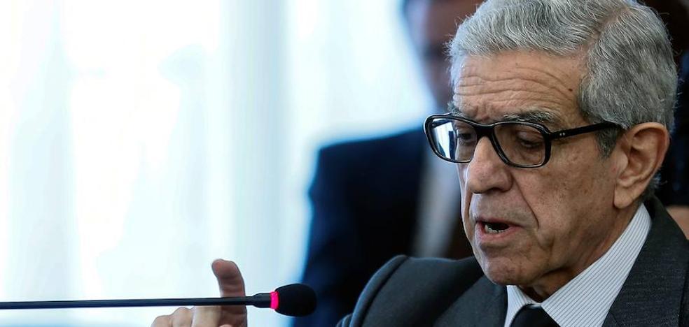 Medel declara como testigo que nadie advirtió nunca al IFA de ilegalidad e injusticia en las ayudas de los ERE