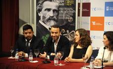 El Cervantes cierra su temporada lírica con el 'Rigoletto' de Verdi