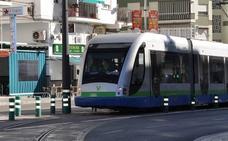 Vélez-Málaga urge a Fomento una reunión para desbloquear el tranvía tras seis años parado