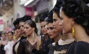 'Fashion Meets Málaga' debate sobre las claves de la moda como fenómeno cultural e industrial hasta el viernes 18 de mayo