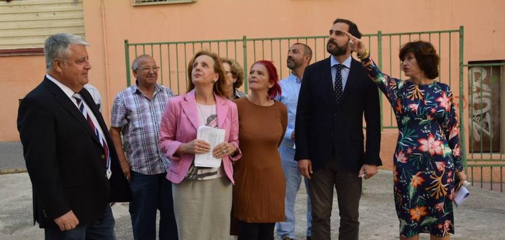 El PSOE critica que «la mala gestión del PP» en Limasa va a costar a la ciudad 8 millones de euros
