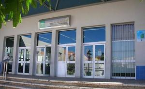 Mijas propone a la Junta unos terrenos en Las Lagunas para el futuro hospital