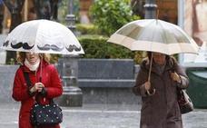 El tiempo se complica en Málaga cara al fin de semana: consulta la previsión