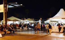 El Málaga Gastronomy Festival se celebrará del 24 al 27 de mayo con Euskadi como destino invitado