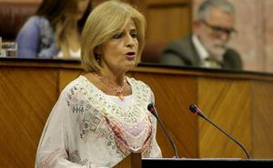 El PP asegura que la Junta no ha pedido financiación municipal para el hospital de Mijas
