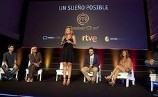 La muestra de ficción televisiva Screen TV Málaga se alía con Serielizados Fest y se traslada a otoño