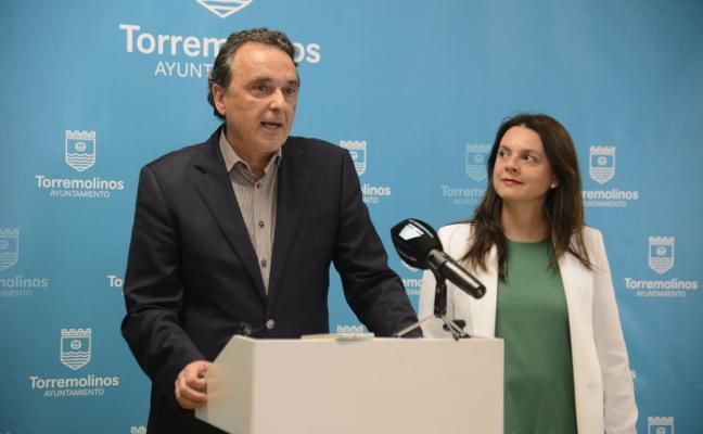 Un juez anula la aprobación definitiva del único presupuesto de la legislatura en Torremolinos