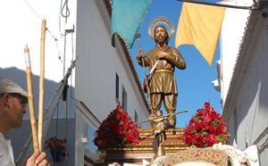 San Isidro lleva el campo a la ciudad