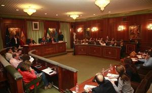 Marbella aprueba las normas urbanísticas que permiten elevar la edificabilidad hotelera un 10%