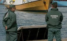 Convocan una concentración en Algeciras para pedir «más compromiso» en la lucha contra el narcotráfico