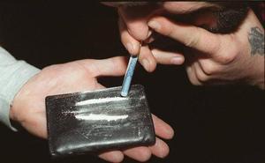 Juzgan a una banda que mató a un hombre en un robo de cocaína