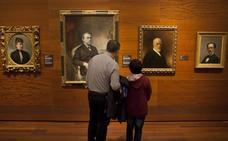 Lo que no te debes perder del Día de los Museos en Málaga