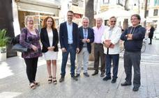 El PSOE exige a Rajoy más ayudas para los autónomos