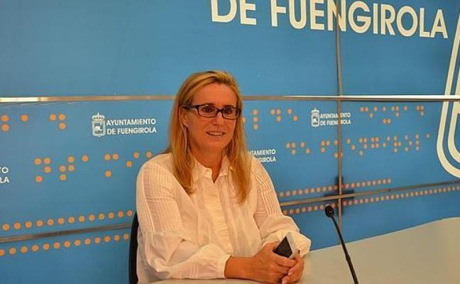 El hospital abre una crisis entre los ayuntamientos de Fuengirola y Mijas
