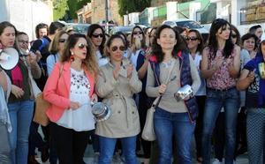 La Junta afirma que Marbella hace oídos sordos a sus requerimientos para impulsar el IES de Las Chapas