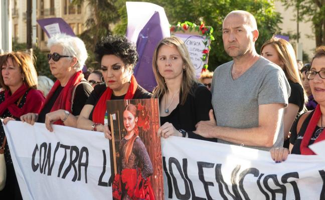 El disparo que mató a la joven en un campo de tiro de Granada fue intencionado