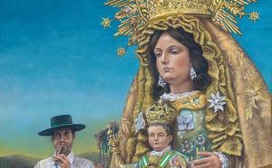 Vélez-Málaga celebra este fin de semana la romería en honor a la Virgen de los Remedios Coronada